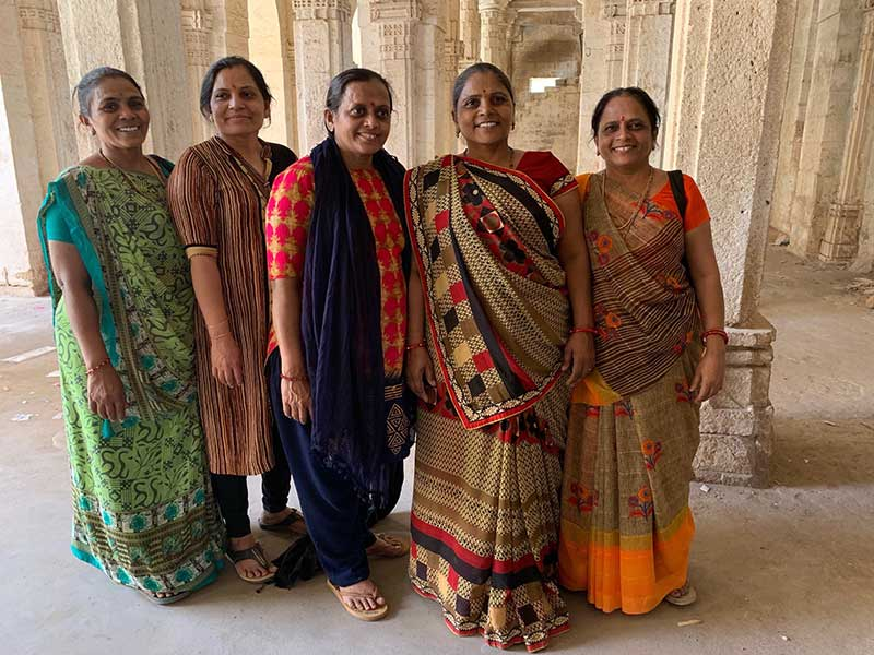6 reasons Gujarat will leave you wanting more