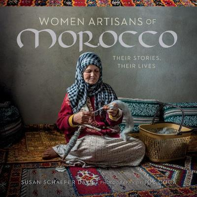 5 books you need to read before visiting Morocco